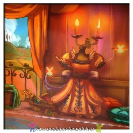 Princes, Princesses & compagnie