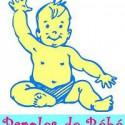 Jambières pour bébé
