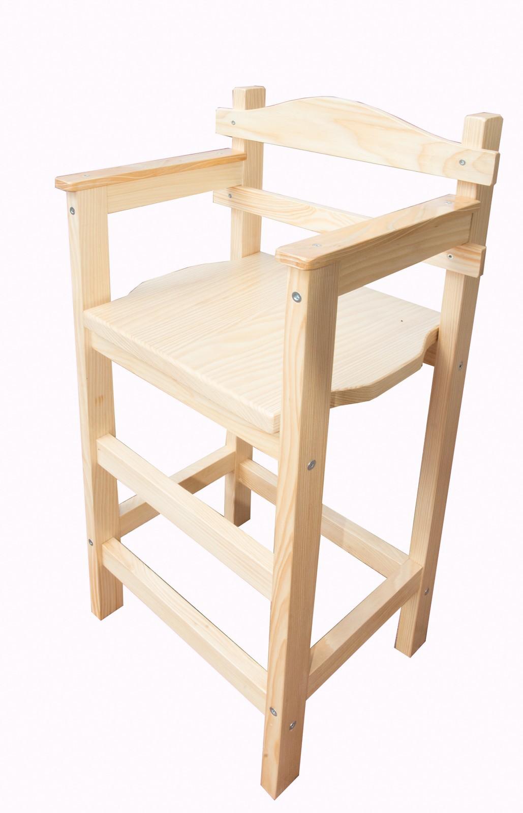 Chaise Haute En Paille Chaise Tolix Fr