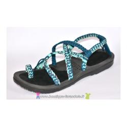 Sandale la Marine Calypso sport