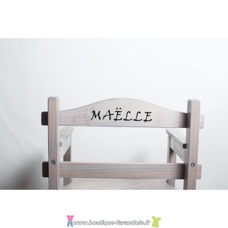 chaise pour table haute test les sims 3. Black Bedroom Furniture Sets. Home Design Ideas