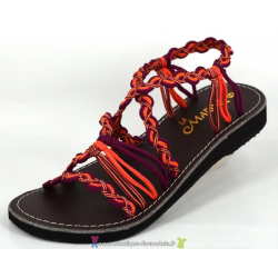 Sandale la Marine Idya T37