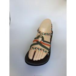 Sandale la Marine Calliope
