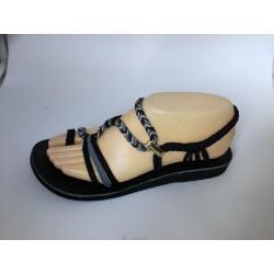 Sandale la Marine Thalia