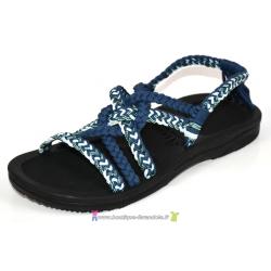 Sandale la Marine sport